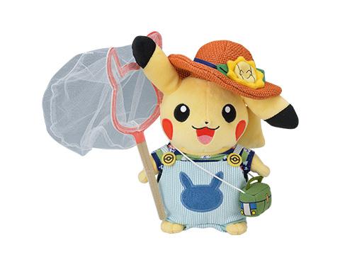 http://www.pokemon.co.jp/PostImages/9abb4519419221fba625f10c1c640993aa864fb2.jpg