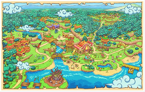 http://www.pokemon.co.jp/ex/cho_dungeon/game/story/images/150615_01/img_08.png
