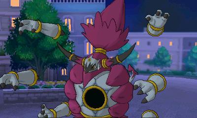 - Pokemon legendaire pokemon y ...