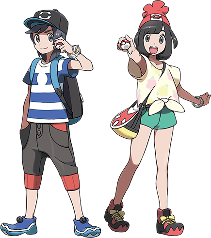 http://www.pokemon.co.jp/ex/sun_moon/common/images/character/01/portrait.png