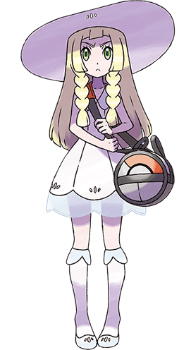 http://www.pokemon.co.jp/ex/sun_moon/common/images/character/03/portrait.png