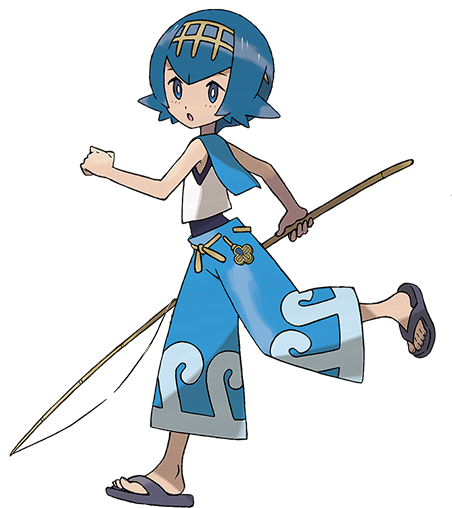 http://www.pokemon.co.jp/ex/sun_moon/common/images/character/05/portrait.png
