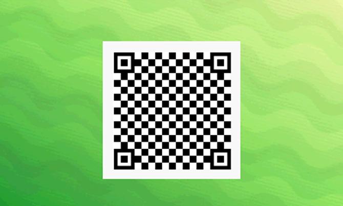 ムーン qr ウルトラ コード ポケモン