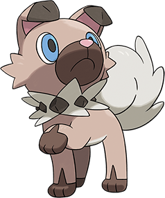 pokemon sun and moon how to get pink eye