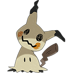 http://www.pokemon.co.jp/ex/sun_moon/common/images/pokemon/160719_06/thumb.png