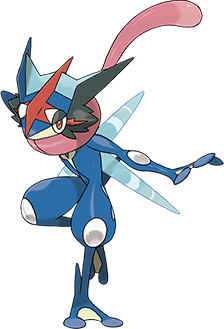 http://www.pokemon.co.jp/ex/sun_moon/common/images/topics/161004_01/img_03.png