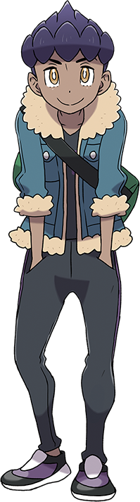 盾 ポケモン ホップ 剣