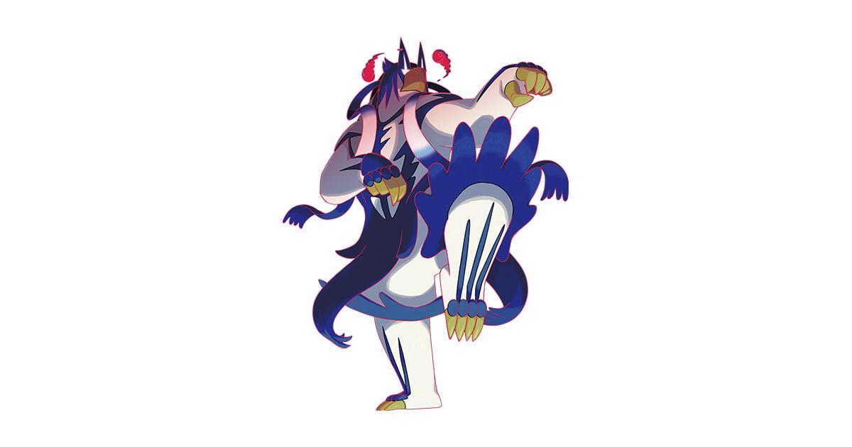 ポケモン剣盾 ダイウォール