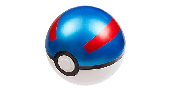 ハイパー ボール